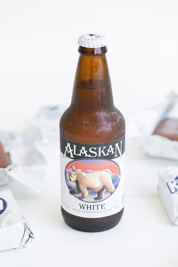 AlaskaBeerMilkshake_1
