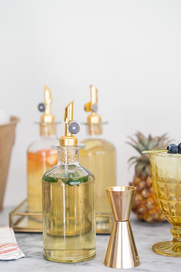 CocktailStation_10