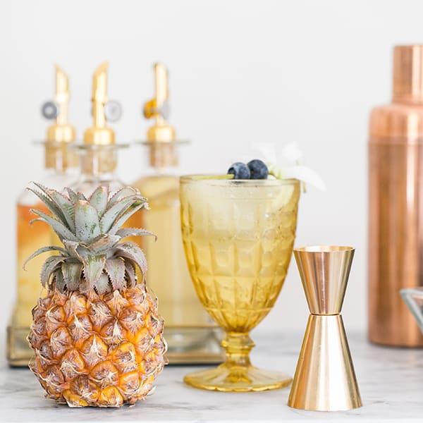 CocktailStation_12