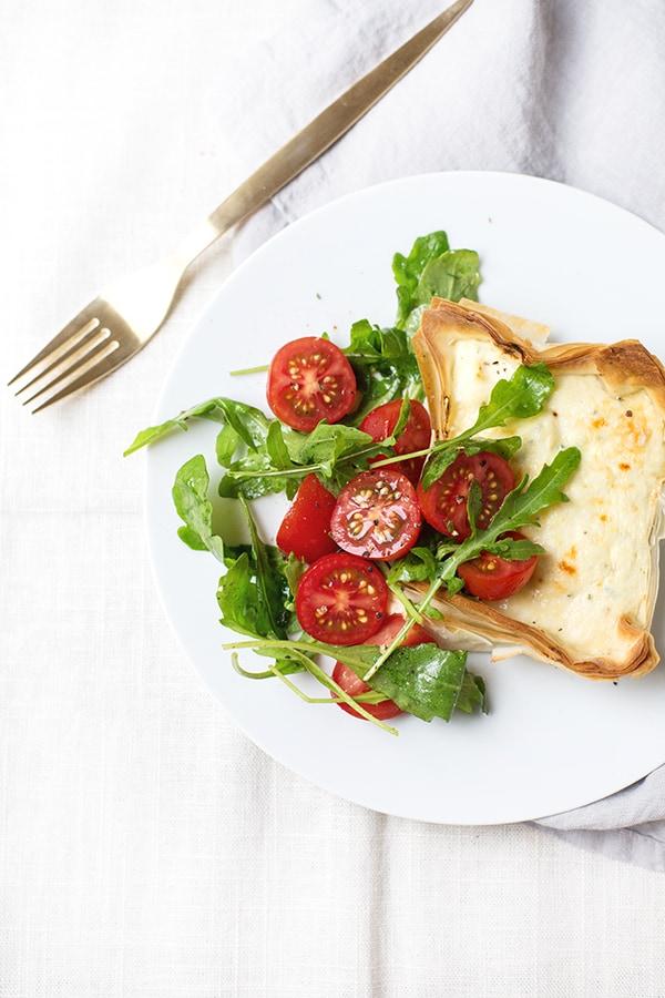 Ricotta-Tomato-Squares-4sm