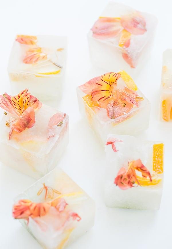 IceBag_FloralIceCubes_1