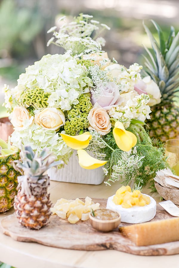 PineappleGardenParty_10