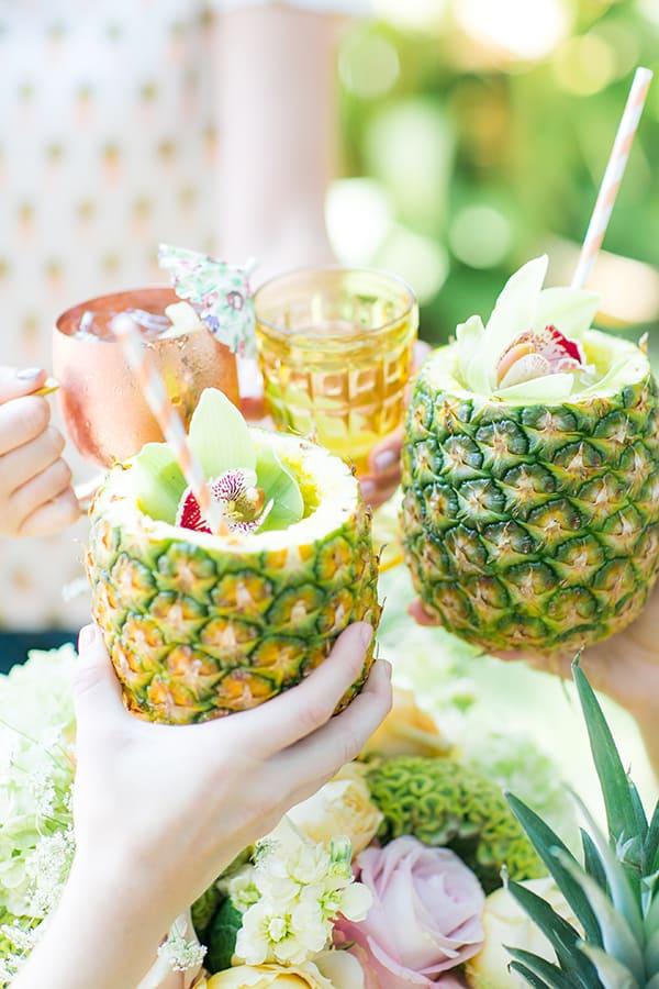 PineappleGardenParty_3