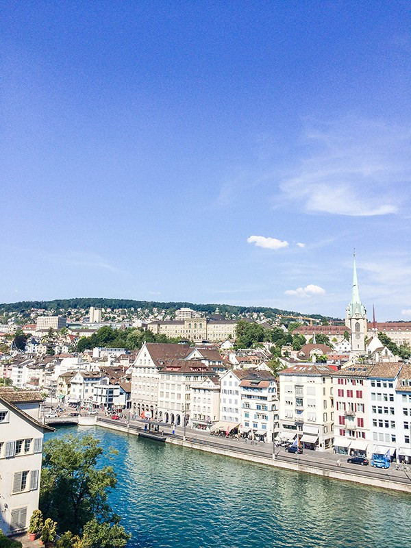 Zurich_Switzerland_23