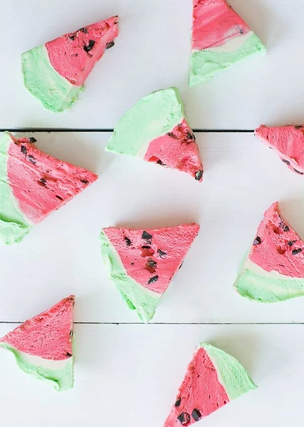 watermelon_ice_cream_cake_1