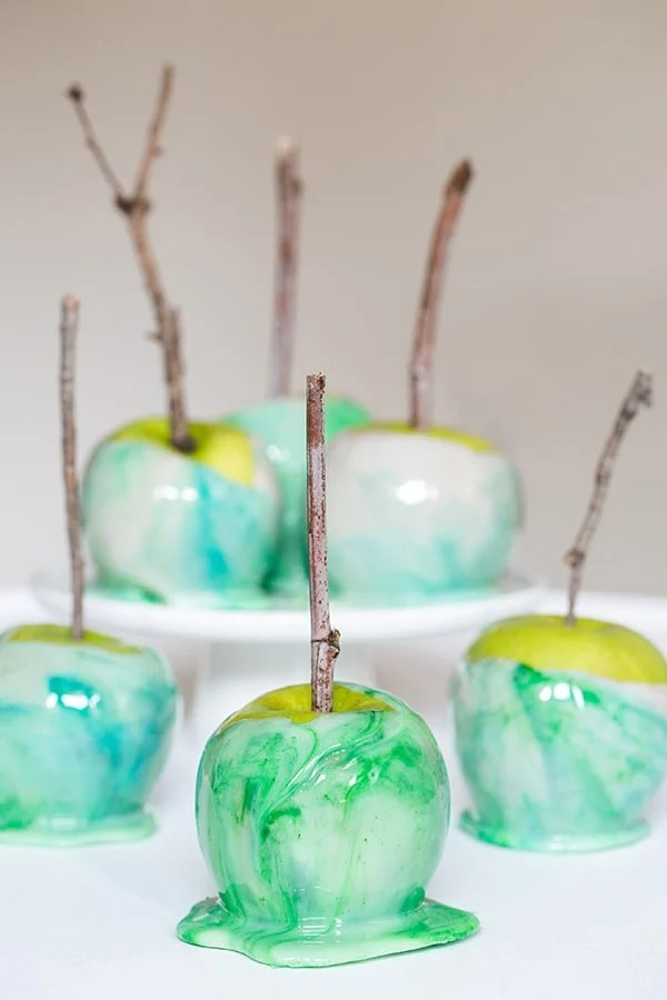 CandyApples_5