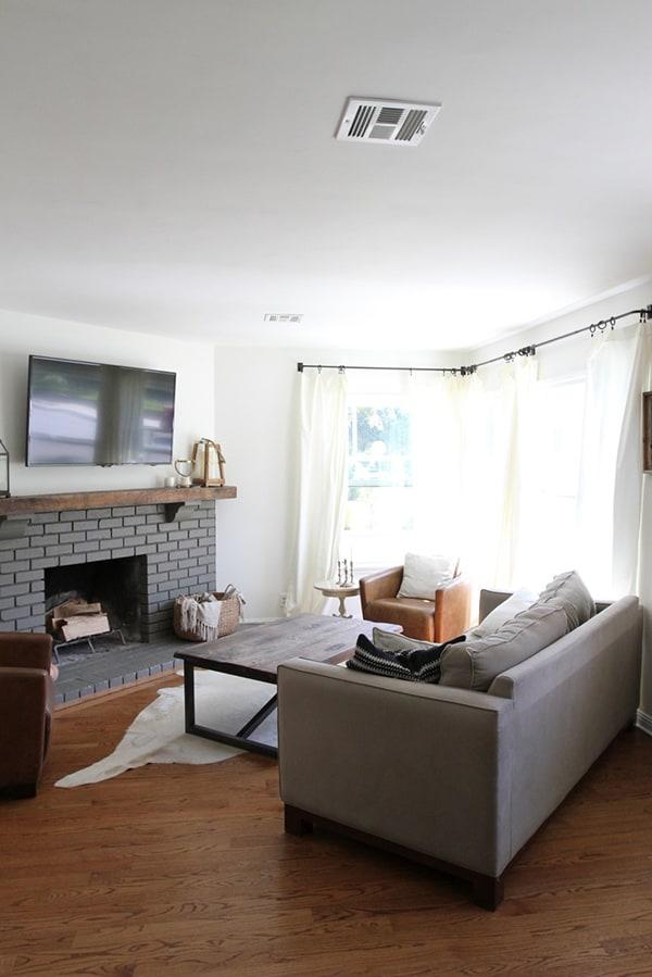 LivingroomBefore_2