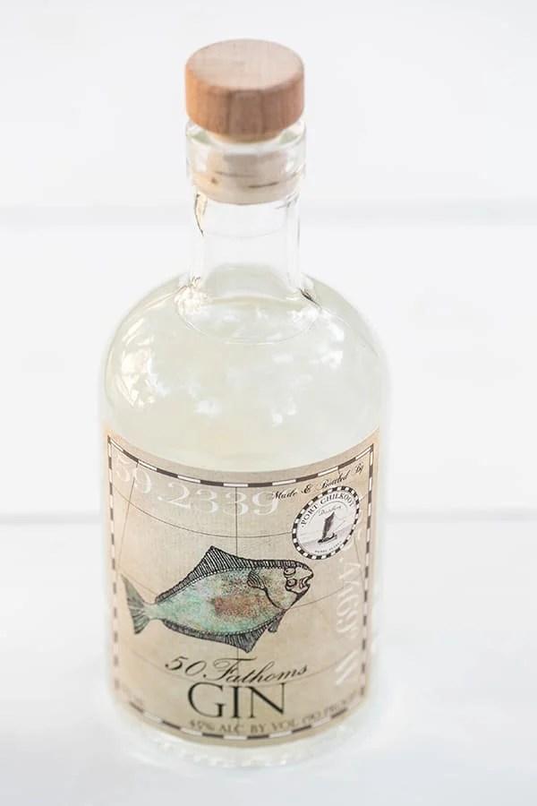 rose_sorbet_gin_cocktail_4