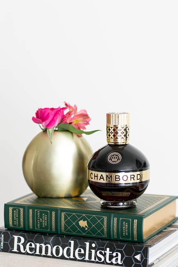 Chambord_3