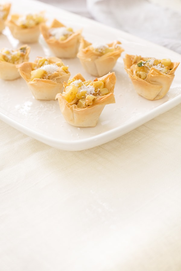 Curried-Corn-Tarts-4sm