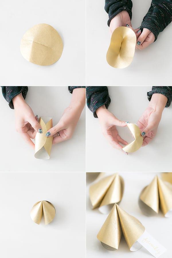 OrigamiFortuneCookies_1
