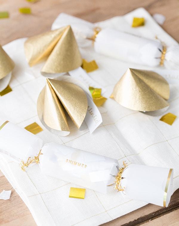 OrigamiFortuneCookies_4