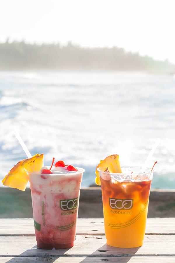 Hawaii_Oahu_30