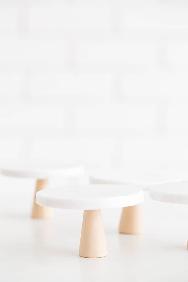 diy-mini-cakestand-4