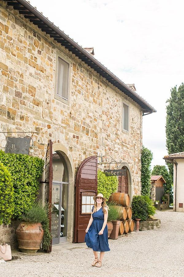 CharmingTravels_Italy_23
