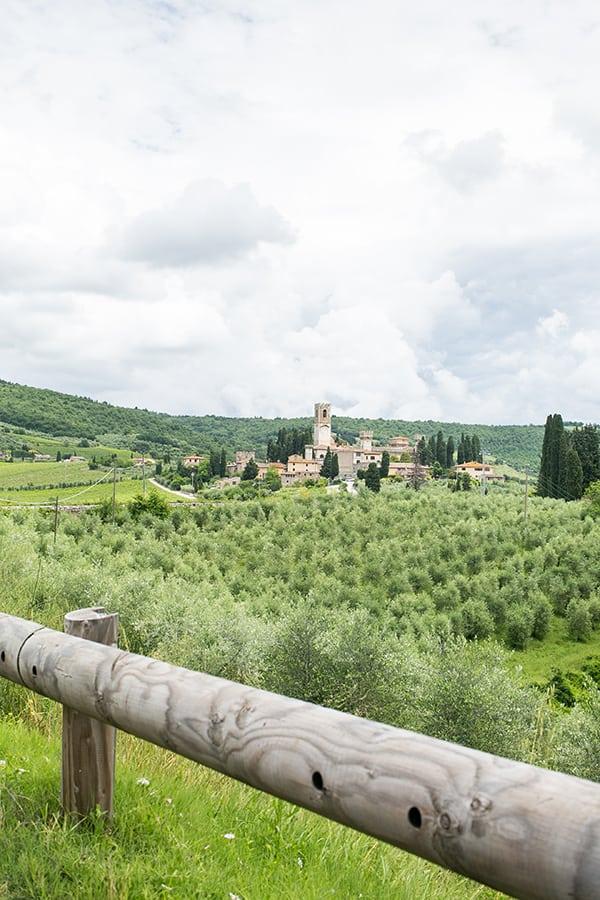 CharmingTravels_Italy_25