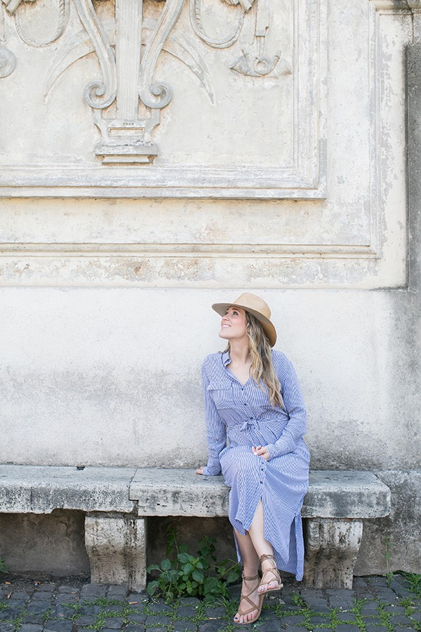 CharmingTravels_Italy_8