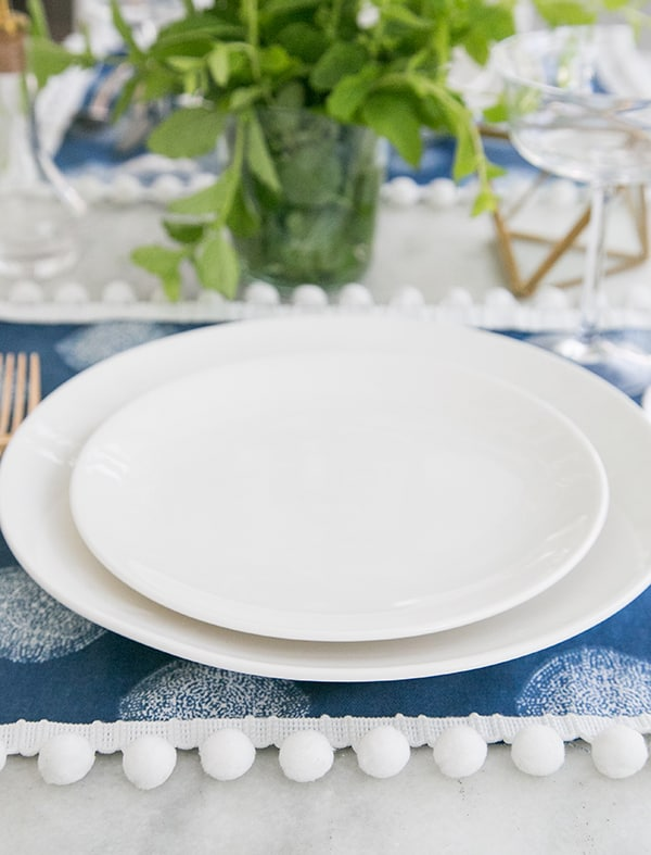 DIYPlacemats_1
