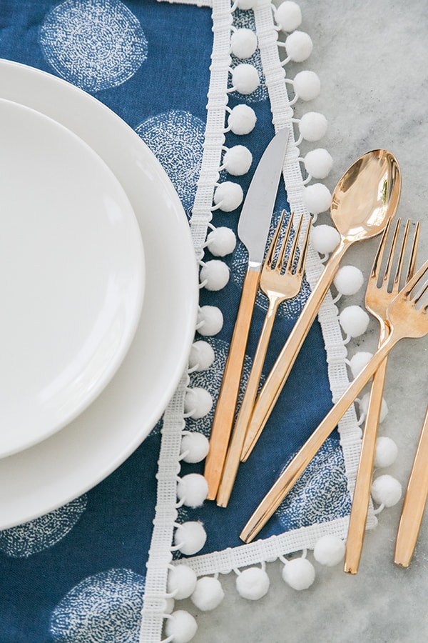 DIYPlacemats_2