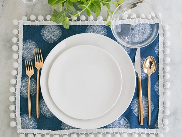 DIYPlacemats_5