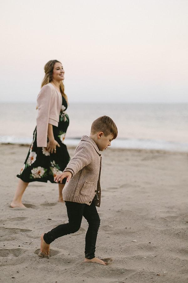 eden-passante-family-pictures-3
