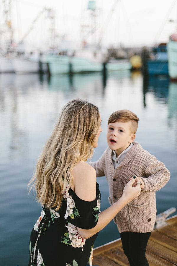 eden-passante-family-pictures-8