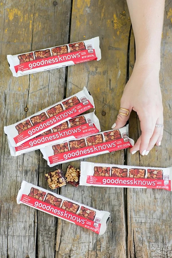 goodness_knows_snack_bars_6