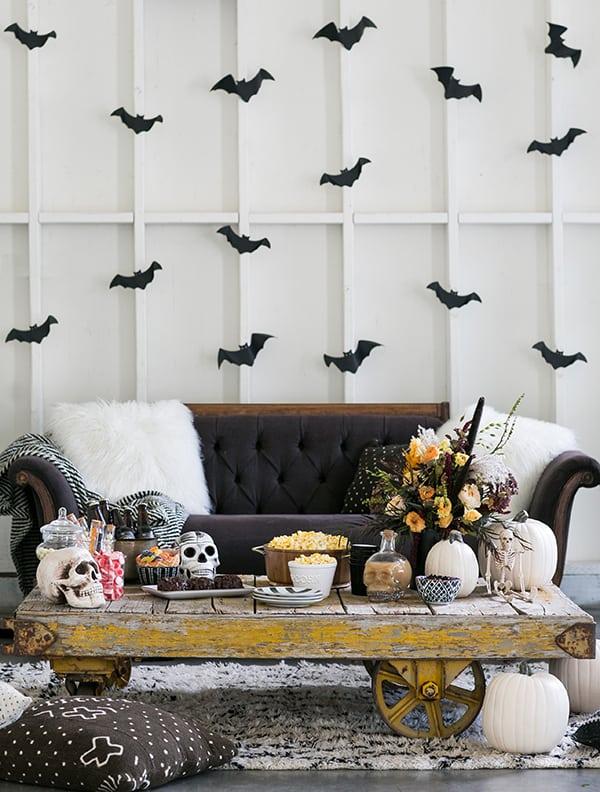 halloween-movie-night-sugar-and-charm-2