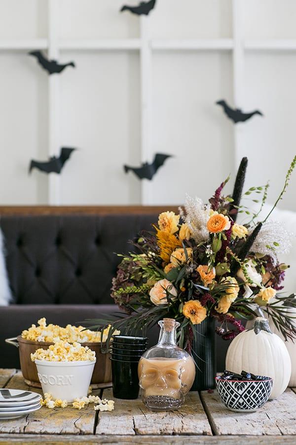halloween-movie-night-sugar-and-charm-7