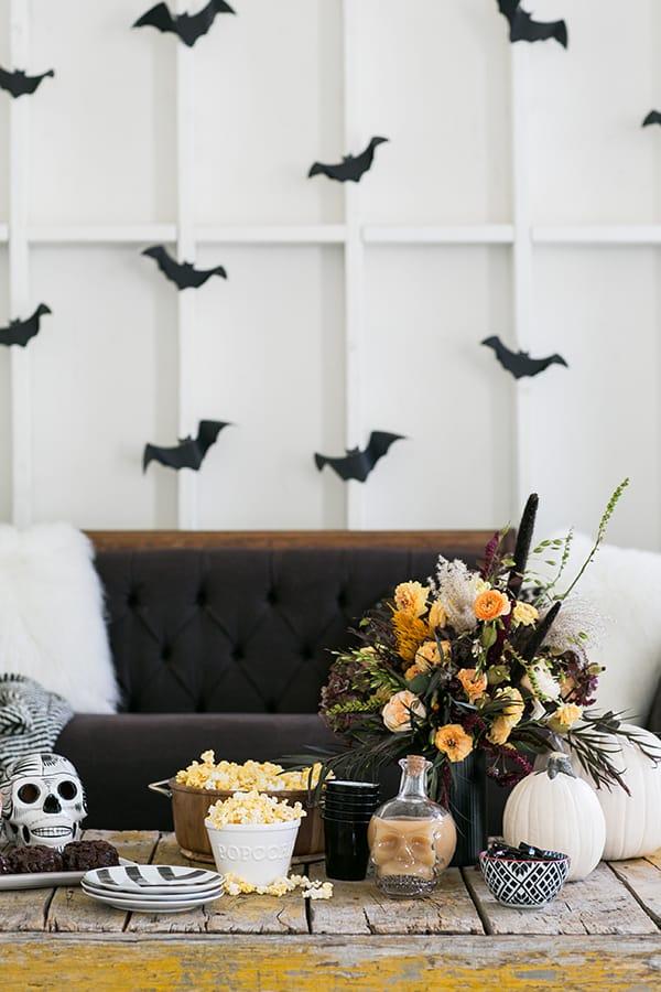 halloween-movie-night-sugar-and-charm-9