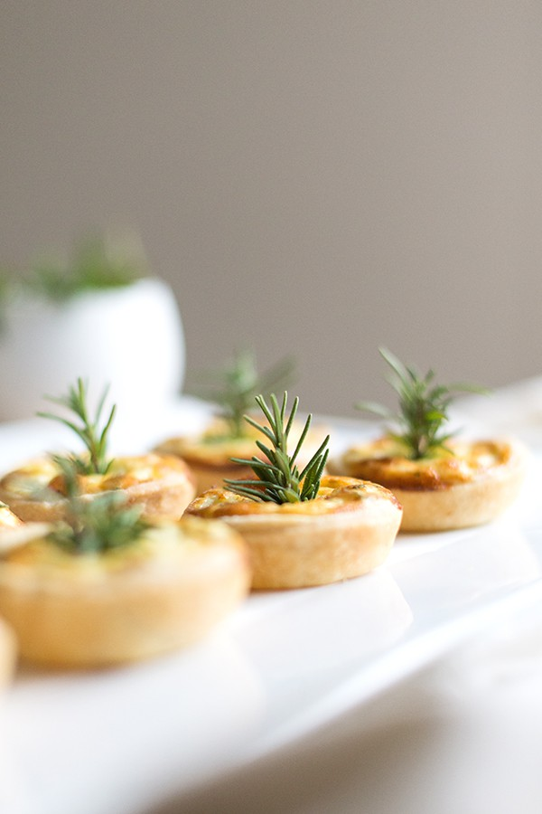 sweet-potato-tartlets-4sm