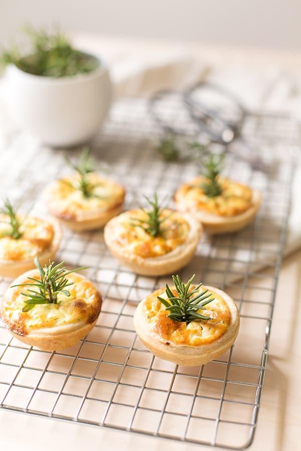 sweet-potato-tartlets-7sm