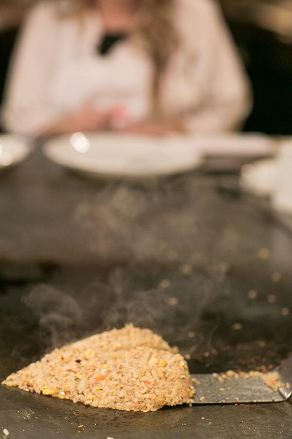 benihana_be_the_chef_sugarandcharm_3