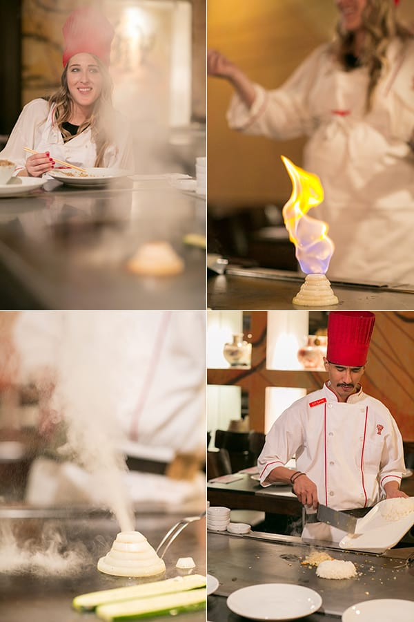 benihana_be_the_chef_sugarandcharm_5