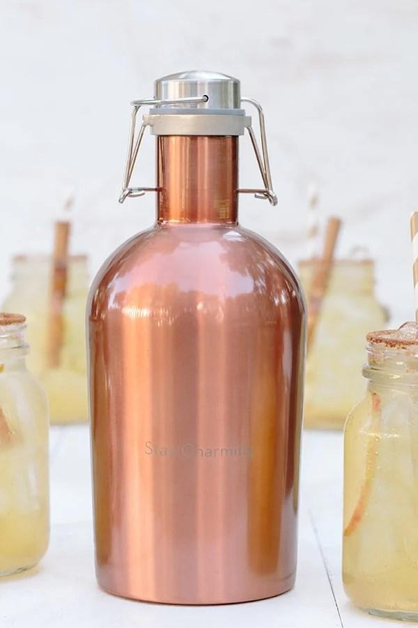hard-apple-cider-cocktail-recipe-shutterfly-sugarandcharm-12