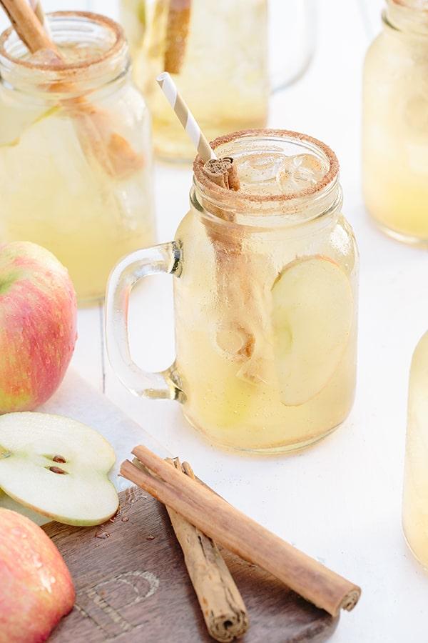 hard-apple-cider-cocktail-recipe-shutterfly-sugarandcharm-7
