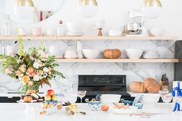 host-a-charming-pie-party-2
