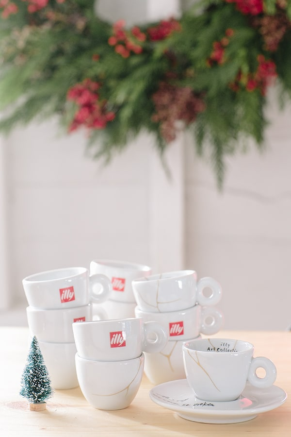 illy-espresso-coffee-bar-sugarandcharm-10