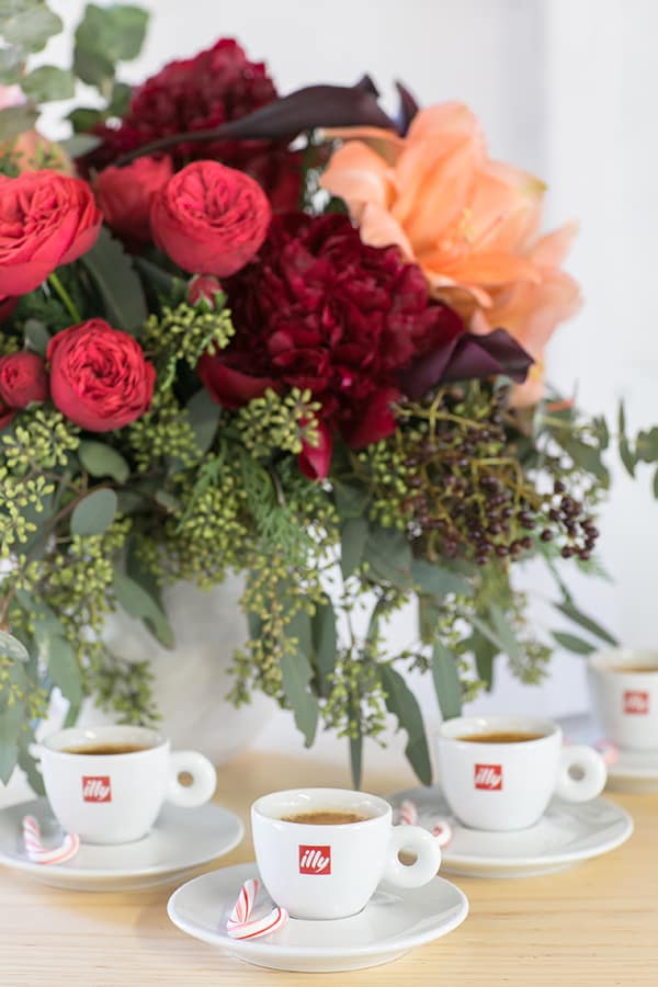 illy-espresso-coffee-bar-sugarandcharm-7