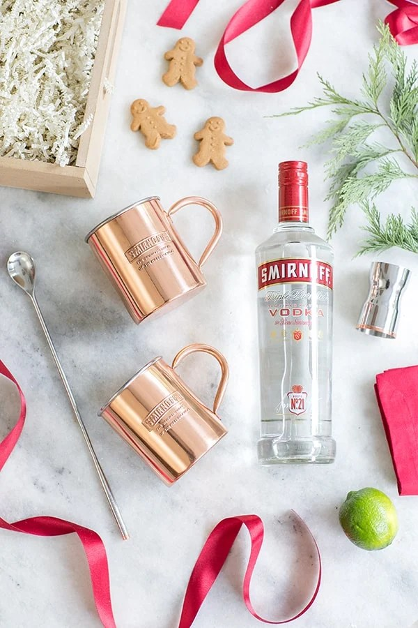 gingerbreadmoscowmule_sugarandcharm_5