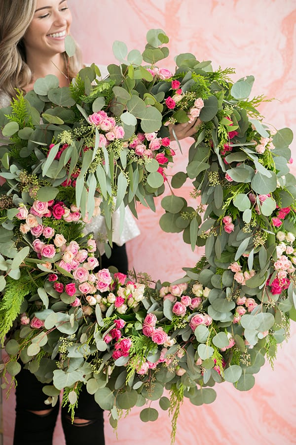 host-a-christmas-wreath-making-party-sugarandcharm-4