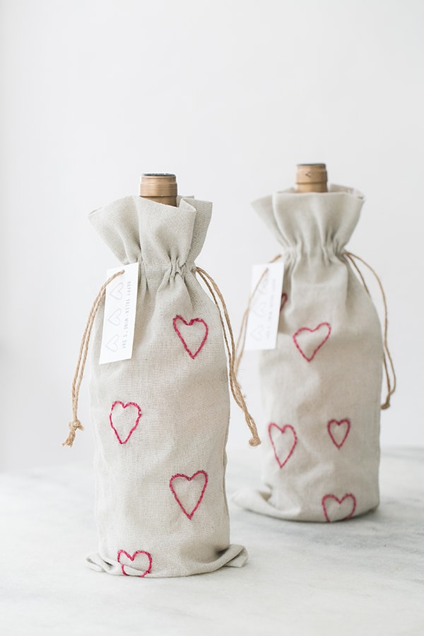 valentines_wine_bag_sugarandcharm_13