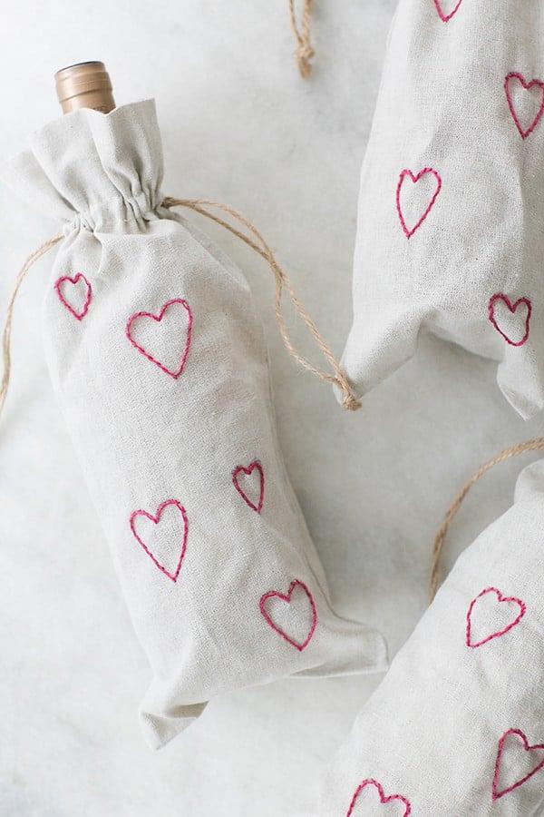 valentines_wine_bag_sugarandcharm_8