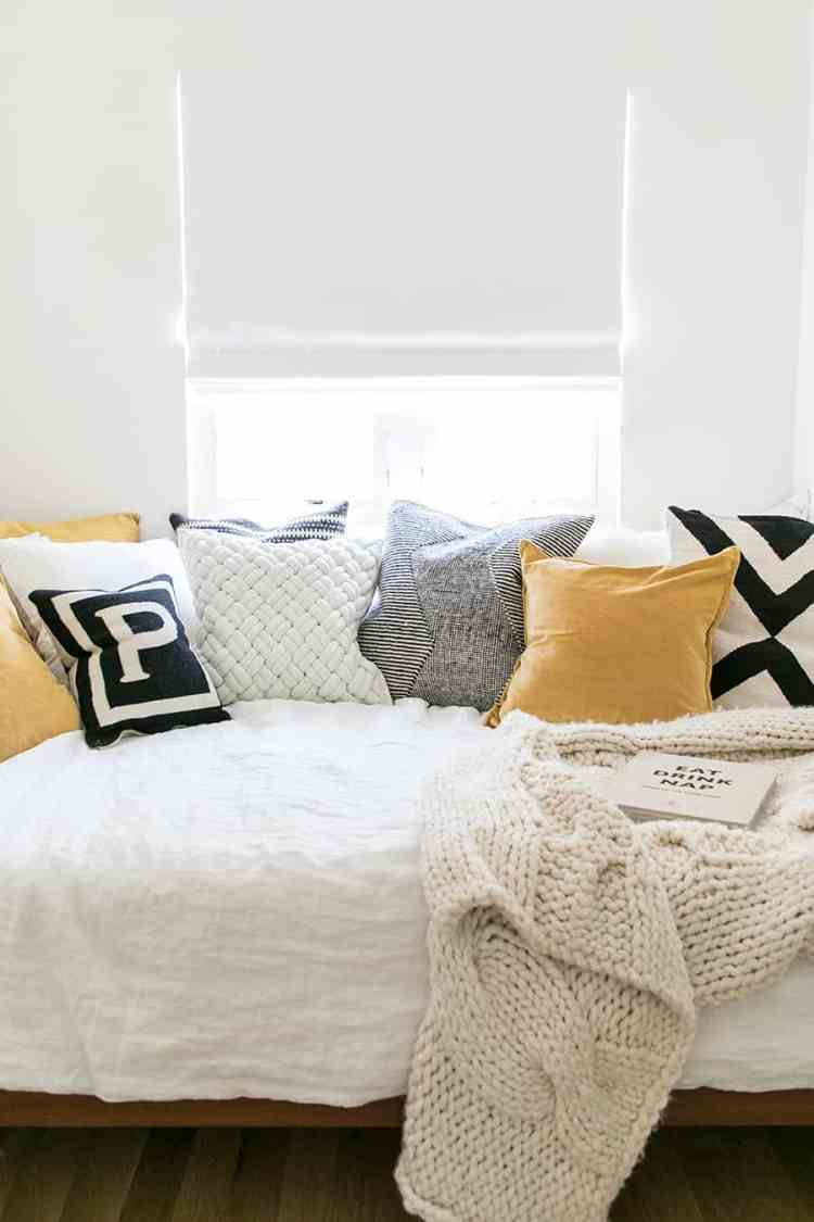 Guest Bedroom Ideas For Creating A Charming Retreat Sugar And Charm