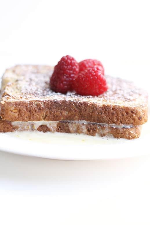 Eats: The Faux Martha - Recipe - Sugar & Cloth Favorites - Houston Blogger