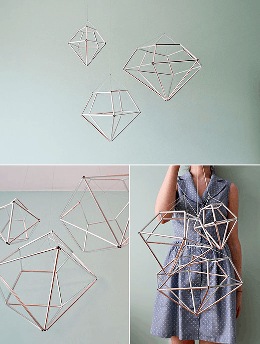 Hanging Decorations For Weddings On With 1000 Images About Pinterest