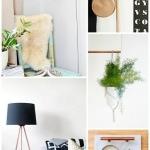 DIY: Ten genius things to make from copper