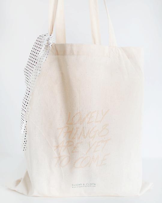 the Sugar & Cloth floral workshop | sugarandcloth.com