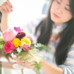 Houston Floral Workshop Recap!
