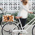 Couples Day Date Idea (& win a bike!)